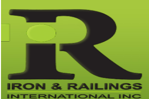 Iron and Railings International Inc.