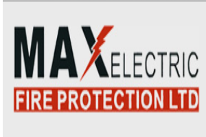 Max Electric Fire Protection Richmond Hill  ImRenovating.com
