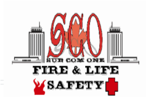 General Fire Protection Company