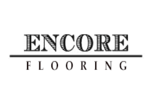 Encore Flooring Richmond Hill  ImRenovating.com