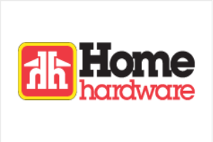 Oakridges Home Hardware Richmond Hill  ImRenovating.com