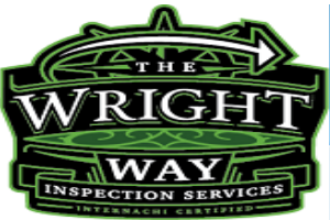 The Wright Way Inspection