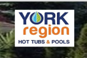 York Region Hot Tubs and Pools