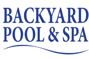 The Backyard Pool & Spa Company