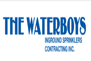 Waterboys Contracting Inc. Richmond Hill  ImRenovating.com