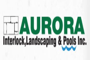 AURORA INTERLOCK, LANDSCAPING & POOLS INC. Richmond Hill  ImRenovating.com