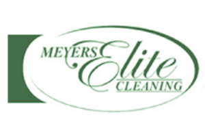 Meyers Elite Cleaning Goderich  ImRenovating.com
