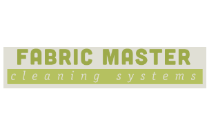 Fabric Master Cleaning Systems