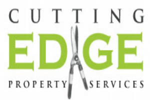 CUTTING EDGE PROPERTY SERVICES