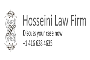 Hosseini Law Firm Richmond Hill  ImRenovating.com