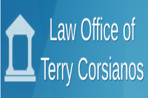 Law Office of Terry Corsianos