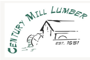 Century Mill Lumber Richmond Hill  ImRenovating.com