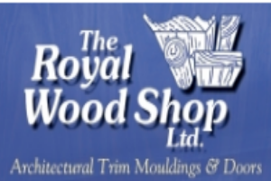 Royal Wood Shop Ltd.