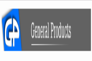 General Products Patio Furniture Inc.