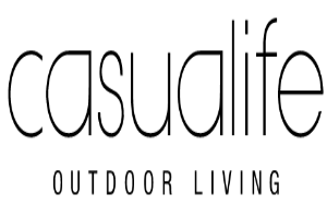 Casualife Outdoor Living  Richmond Hill  ImRenovating.com