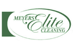 MEYERS ELITE CLEANING