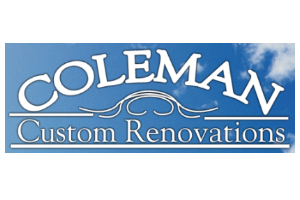 Coleman Custom Renovations Brantford  ImRenovating.com