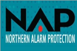 Northern Alarm Protection Co. Ltd.