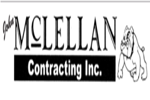 John McLellan Contracting Inc