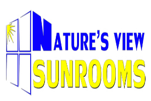 Nature's View Sunrooms and Solariums