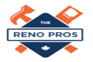 The Reno Pros Richmond Hill  ImRenovating.com