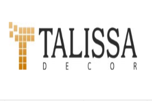 TALISSADECOR INC