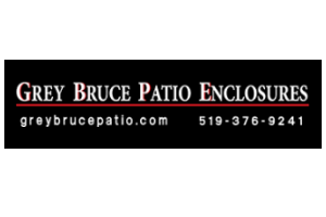 Grey Bruce Patio Enclosures Owen Sound  ImRenovating.com