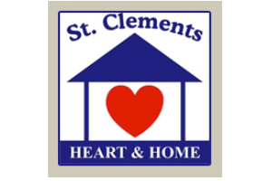 St. Clements Heart & Home