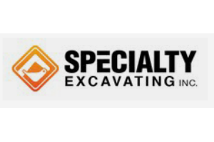 Specialty Excavating Inc. Waterloo  ImRenovating.com