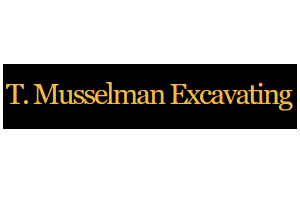T. Musselman Excavating