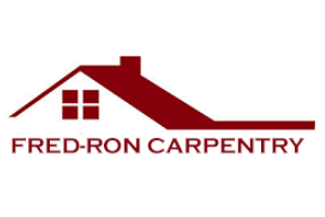 FRED-RON CARPENTRY Sarnia  ImRenovating.com