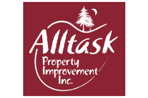 Alltask Property Improvement Inc.