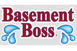 Basement Boss