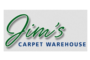 Jim's Carpet Warehouse Sarnia  ImRenovating.com