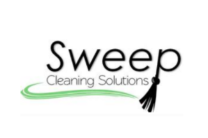 Sweep Cleaning Solutions Sarnia  ImRenovating.com