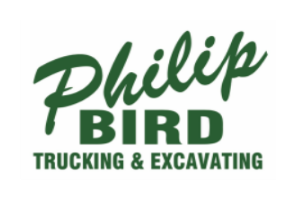 Philip Bird Trucking & Excavating
