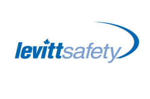 Levitt-Safety Sarnia