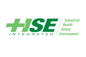 HSE Integrated