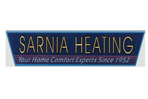 Sarnia Heating & Electric