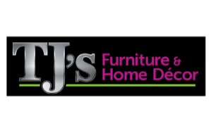 TJ's Furniture & Home Decor Sarnia  ImRenovating.com