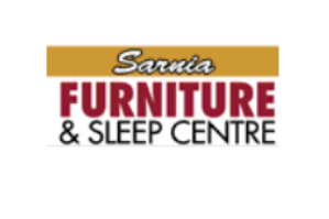 Sarnia Furniture & Sleep Centre