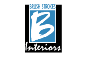 Brush Strokes Interiors