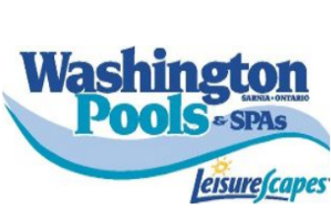 Washington Pools & Spas