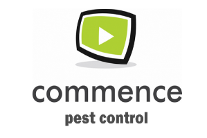 Commence Pest Control