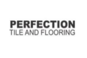 Perfection Tile & Flooring