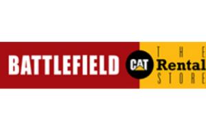 Battlefield Equipment Rentals