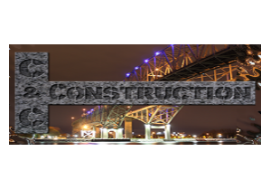 C&C Construction