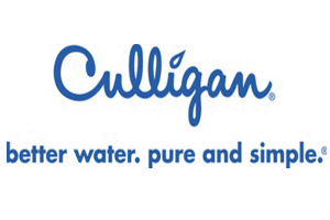 Culligan of Sarnia