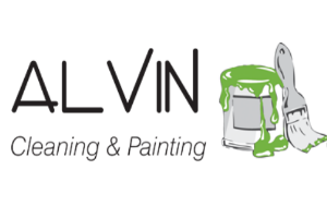 Alvin Cleaning & Painting Sarnia  ImRenovating.com