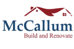 McCallum Build & Renovate